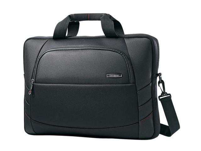 "Xenon 2 Slim Brief for 17"" Laptop"