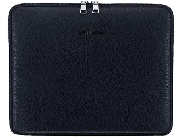 SAMSUNG White Pouch Model AA-BS5N11W/US