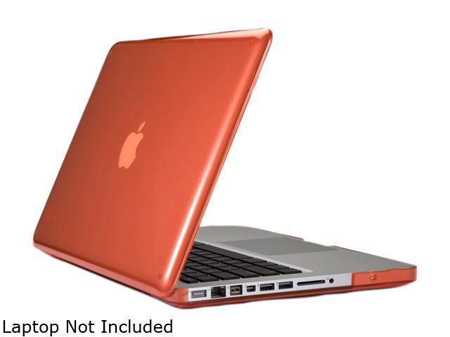 "Speck Wild Salmon Case for 13"" MacBook Pro (Salmon) Model SPK-A1479"