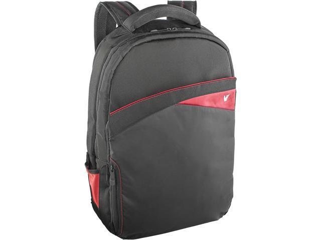 V7 Black Notebook Case Model CBD2-9N