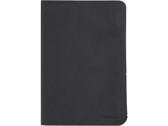 Toshiba Carrying Case for 10.1