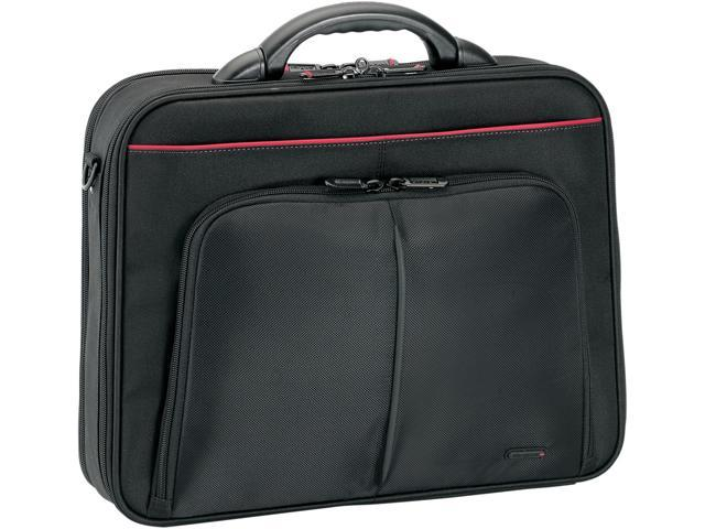 Targus CNXL18 Carrying Case for 18