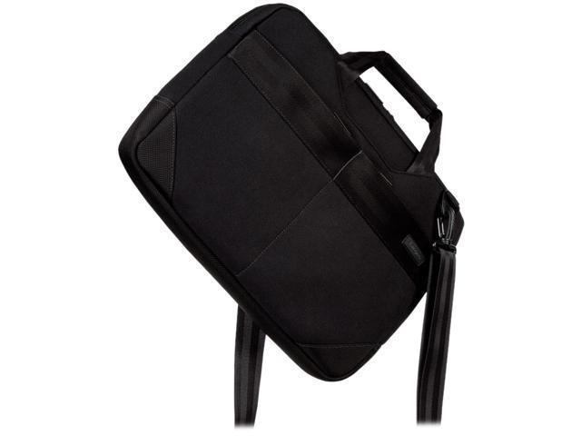 Targus Sport Slip TSS252CA Carrying Case (Attach?) for 16