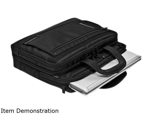 Targus Revolution TTL314CA Carrying Case for 14