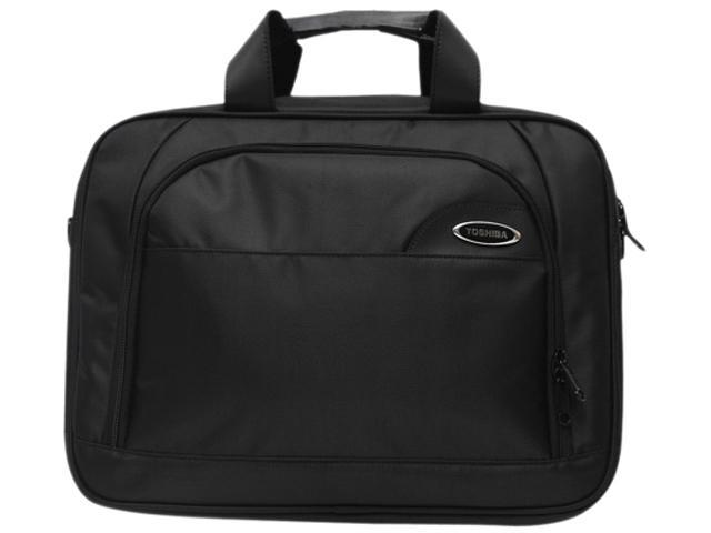 Toshiba PA3840C-1ETB Carrying Case for 16