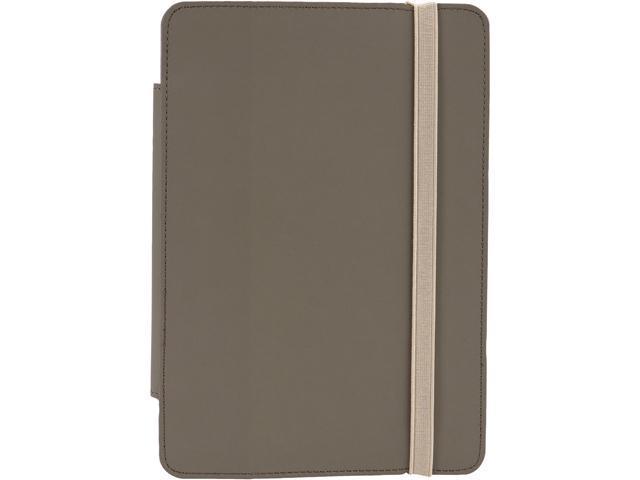Case Logic Morel Journal Folio for Samsung Galaxy Tab 2 Model SFOL-110Morel