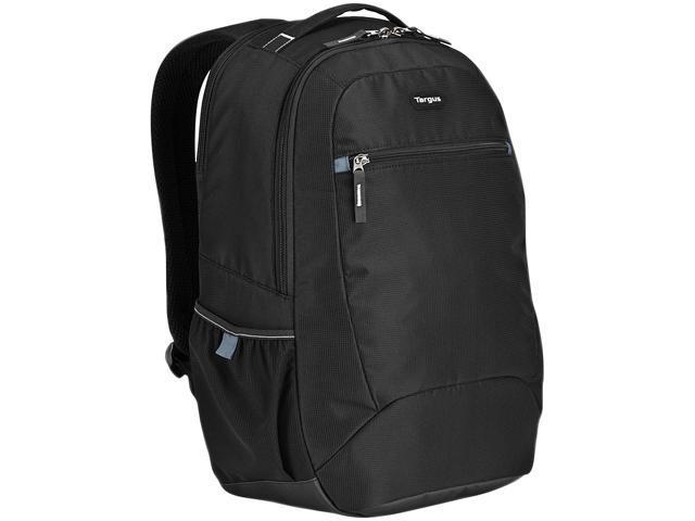 Targus Black Notebook Case Model TSB785US