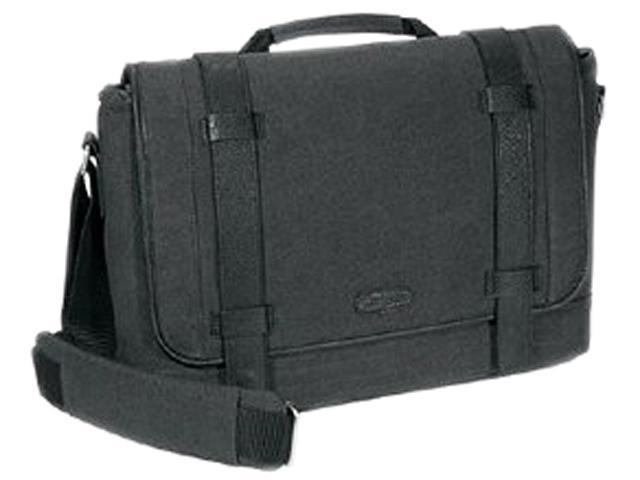 Targus City Fusion TBM063US Carrying Case (Messenger) for 13.3