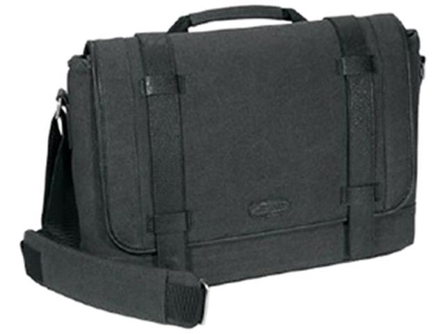 Targus City Fusion TBM064US Carrying Case (Messenger) for 15.6