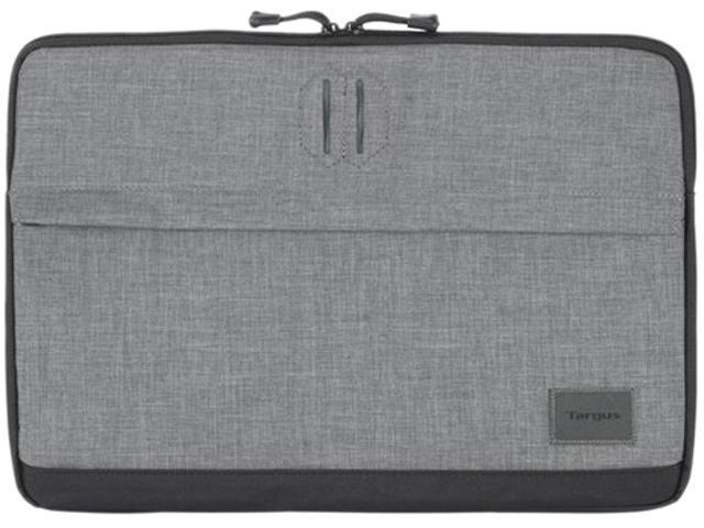 Targus Strata TSS635US Carrying Case (Sleeve) for 14.1
