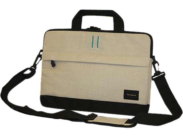 Targus Strata TSS64404CA Carrying Case for 14