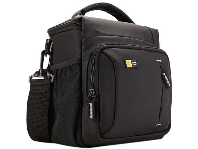 Case Logic Black Notebook Case Model TBC-409-BLACK