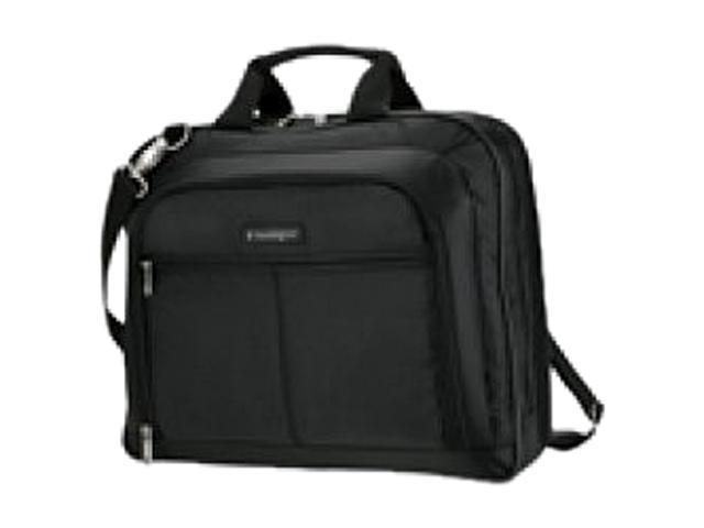 Kensington Simply Portable 40 62563 Classic Notebook Case