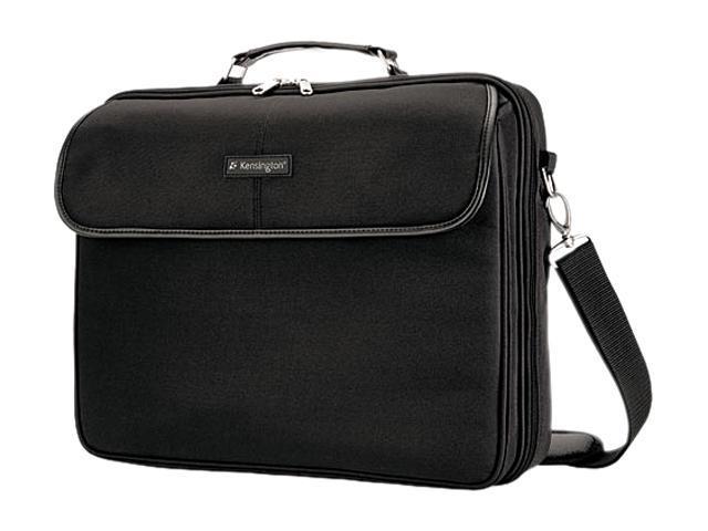 Kensington SP30 Notebook Case