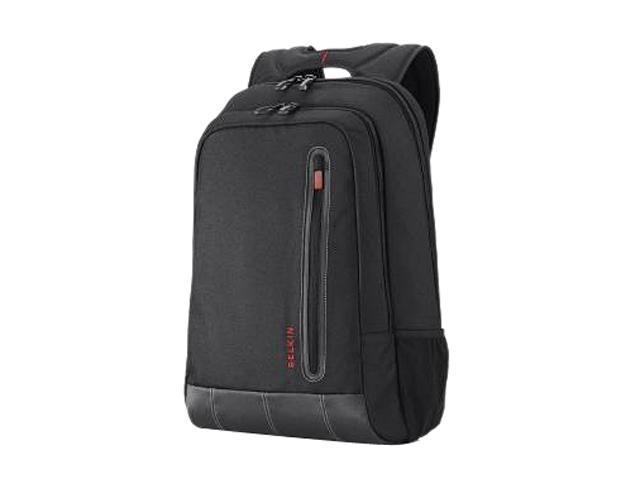 Belkin Swift Bpk backpack 16