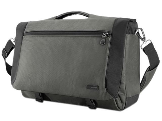Belkin Carrying Case (Messenger) 15.6