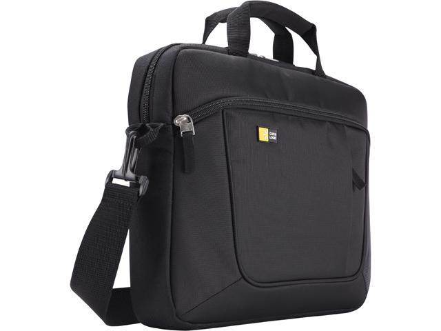 Case Logic Black 15.6