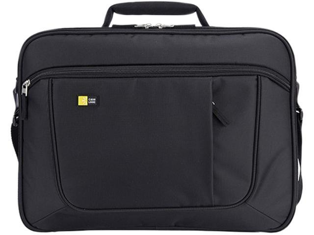 Case Logic Carrying Case (Briefcase) for 15.6