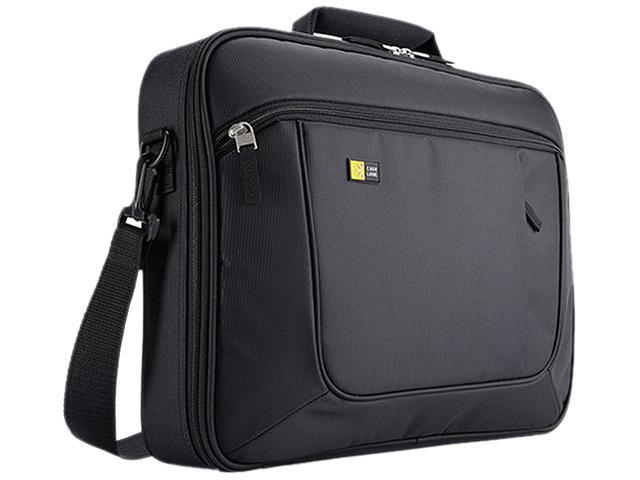 Case Logic Carrying Case (Briefcase) for 17.3