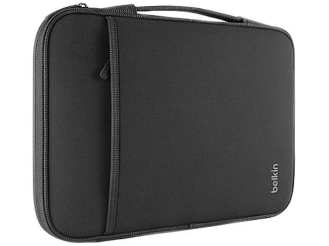 Belkin Carrying Case (Sleeve) for 11