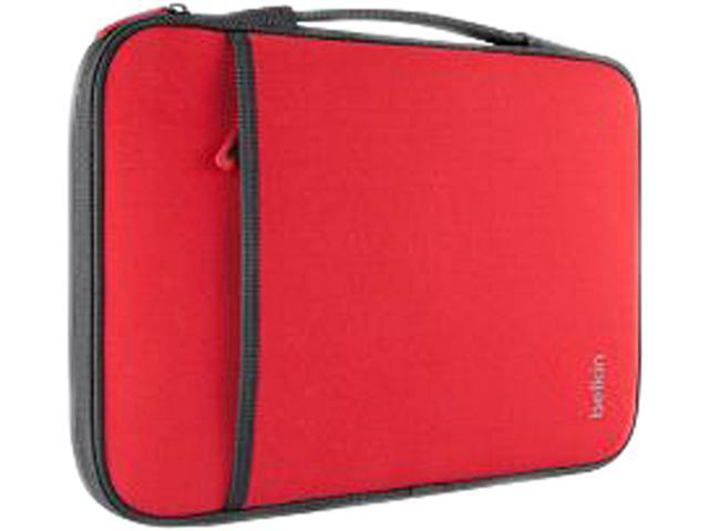Belkin Carrying Case (Sleeve) for 11