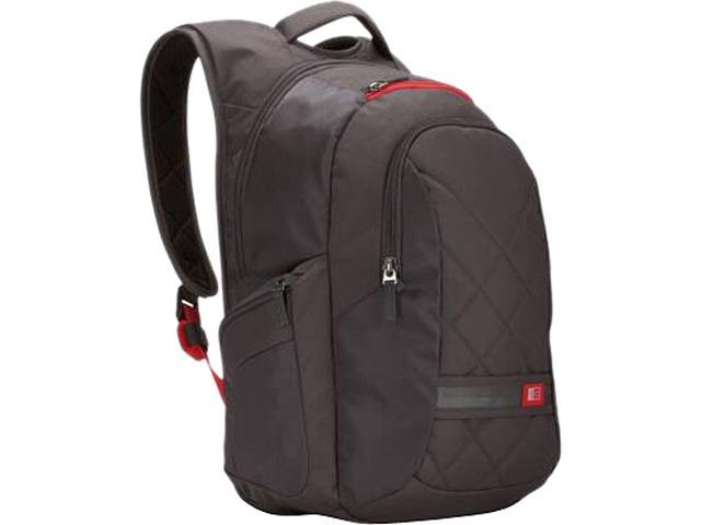 Case Logic DLBP-116 Carrying Case (Backpack) for 16