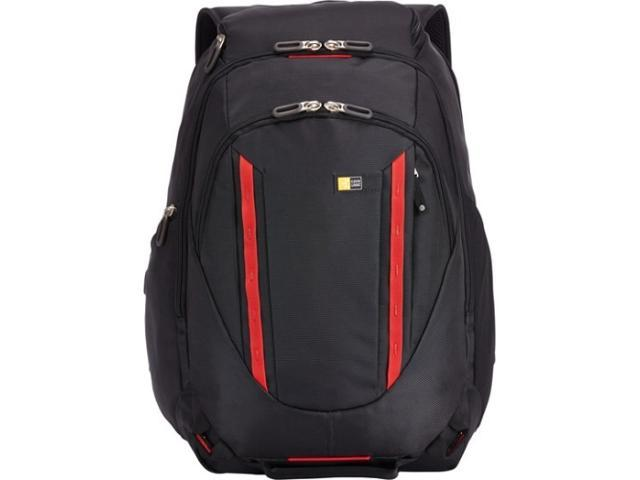Case Logic Carrying Case (Backpack) for 15.6
