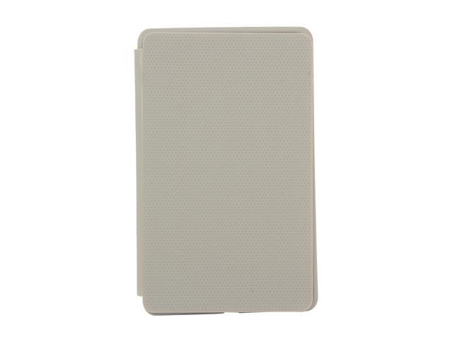 ASUS / Google Light Gray Travel Cover Model TRAVEL COVER / LIGHT GREY