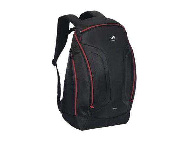 Asus Carrying Case (Backpack) for 17