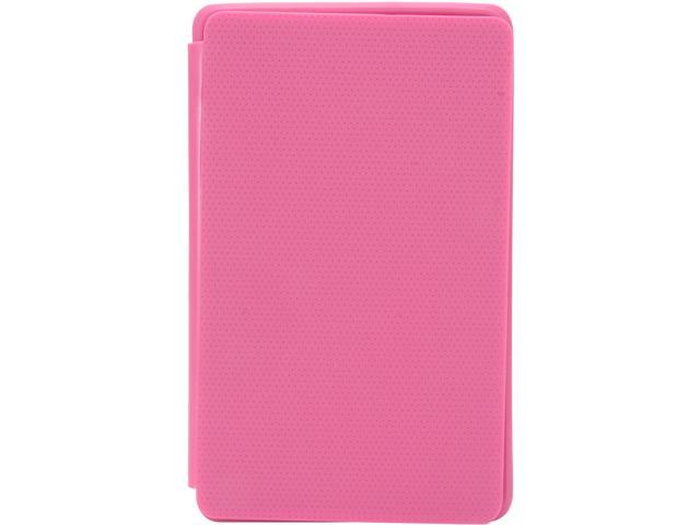 ASUS / Google Pink Nexus 4G Travel Cover Model 90-XB3TOKSL001C0-
