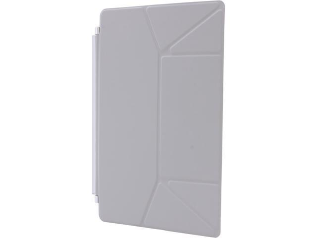 ASUS Light Gray TranSleeve Cover Case (Cover) for 10.1