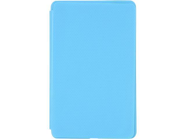 ASUS Light BLue Travel Cover For Nexus 7 Model 90-XB3TOKSL001B0-