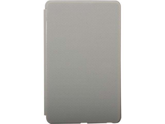 ASUS Light Gray Nexus 7 Travel Cover Model 90-XB3TOKSL00130-