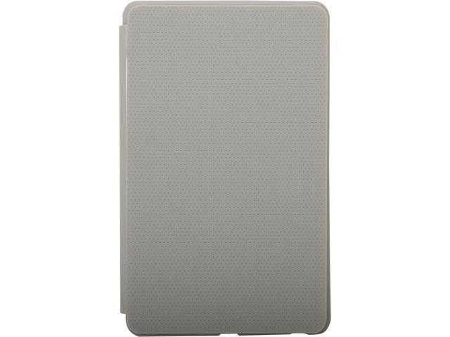 ASUS Light Gray Nexus 7 Travel Cover Model 90-XB3TOKSL00130-