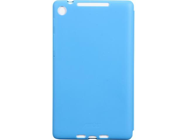 ASUS Light Blue Official Travel Cover for ME571 Model 90-XB3TOKSL001N0