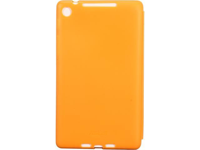 ASUS Orange Official Travel Cover for ME571 Model 90-XB3TOKSL001Q0
