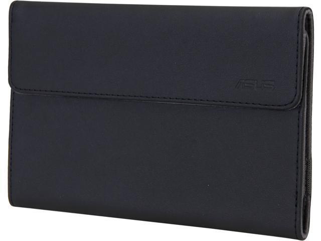 ASUS Black VersaSleeve 7 - Model 90XB001P-BSL010