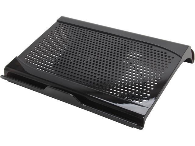 Cooler Master NotePal U-LITE Laptop Cooler R9-NBC-ULTK-GP