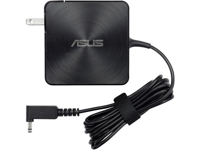 ASUS 90-XB3NN0PW00010Y 65W Power Adapter for UX21A,UX301LA,UX302LA,,UX42VS,UX50,UX52VS,1015U/E,S200, C200MA, C300MA, TaiChi, ...