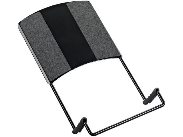 3M Mounting Adapter for Notebook MALTOP