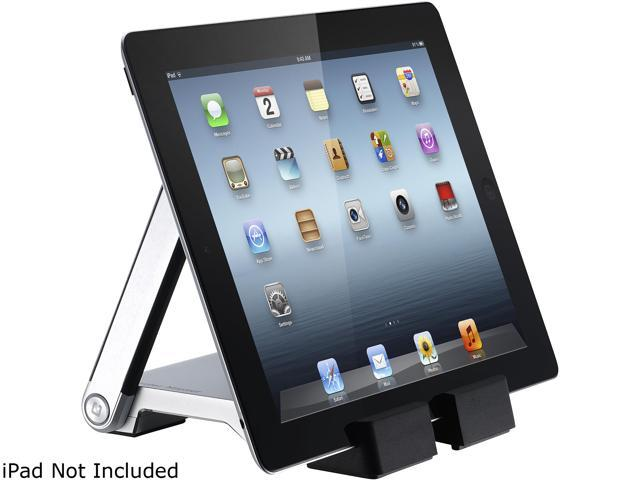 Cooler Master Cube - Portable Apple iPad 4 and iPad Mini Stand R9-TPS-CBSS-GP