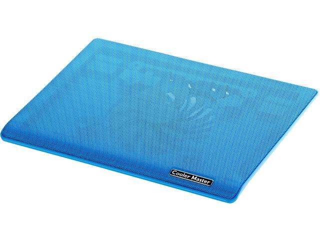 Cooler Master NotePal I100 Laptop Cooling Pad R9-NBC-I1HB-GP