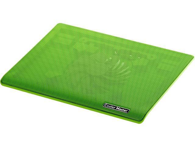 Cooler Master NotePal I100 Laptop Cooling Pad R9-NBC-I1HG-GP