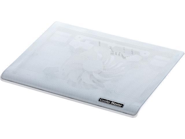 Cooler Master NotePal I100 Laptop Cooling Pad R9-NBC-I1HW-GP