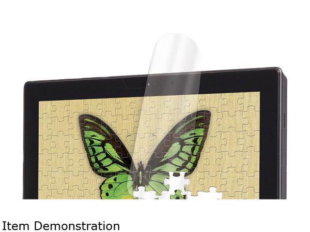 3M Anti-Glare Screen Protectory 98-0440-5795-2