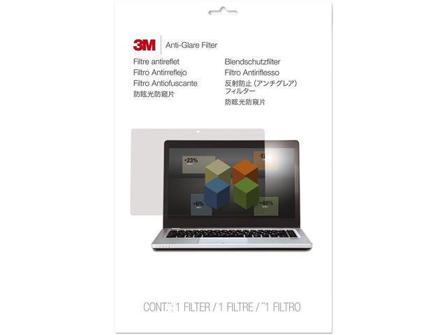 3M Laptop Anti Glare FLT AG14.0W9