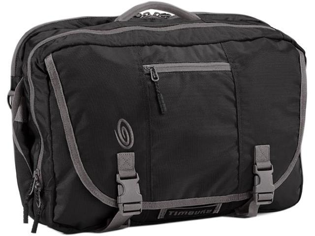 Timbuk2 Ram Pack Black/Black/Black 340-4-2001 up to 15