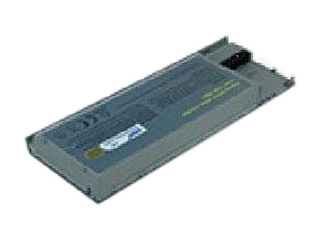 Hi-Capacity B-5831L Notebook Batteries / AC Adapters
