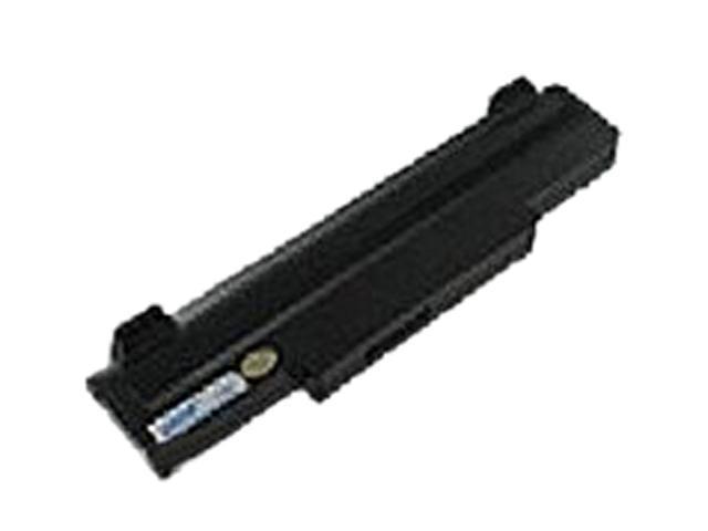 Hi-Capacity B-5919 Notebook Batteries / AC Adapters