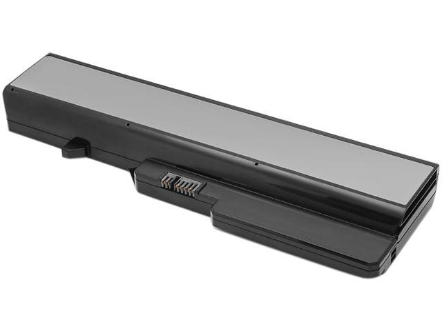 DELL FRR0G Battery Pack, 11.1V, 5.4AH, 6 Cell